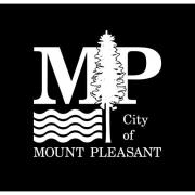 City of Mt. Pleasant