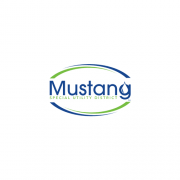Mustang SUD