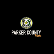 Parker County