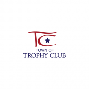 Town of Trophy Club