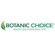 Indiana Botanic Gardens, Inc.