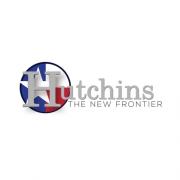 City of Hutchins