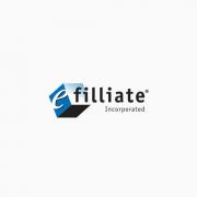 E-filliate, Inc.