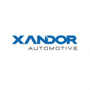 XANDOR Automotive GmbH