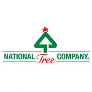 National Tree Company